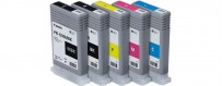 Genuine and compatible ink cartridges for today professionals and businesses